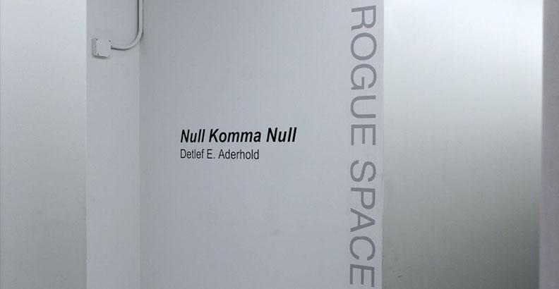 Null-Komma-Null_05
