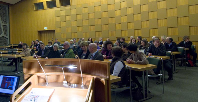 hannover004_792x410