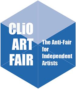clioartfair-logo