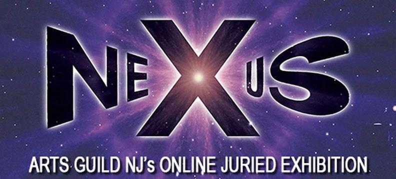 nexus_banner-792