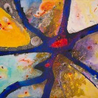 Alles-Gut_120-x-150-cm__47-x-59-in_mixed-media-on-canvas_2020-