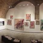 Soloshow-Perugia-Italy