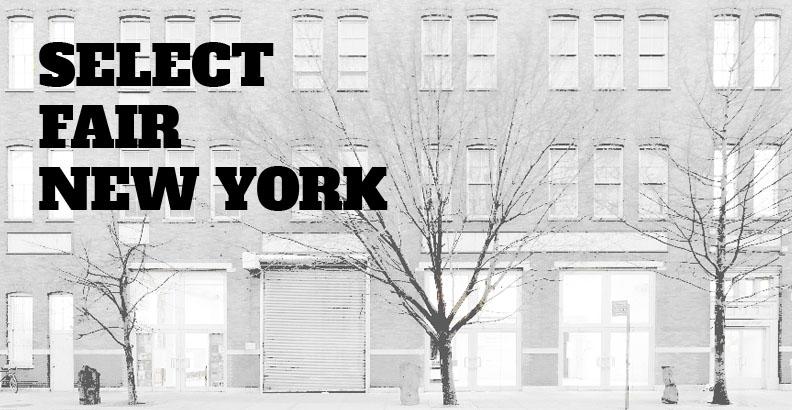 Frieze-Week-NYC-01.jpg