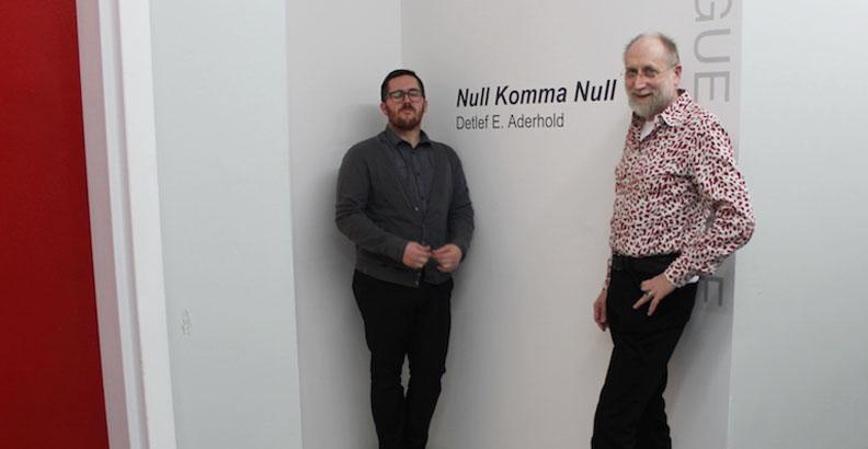 Null-Komma-Null_10
