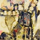 40_Paco Komp 7 ,100x 70 cm