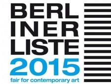 Berliner Liste 2015