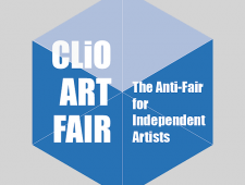 Clio Art Fair New York