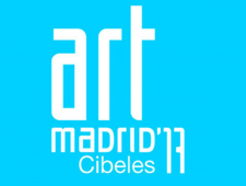 Art Madrid 2017