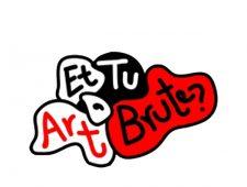 Et Tu, Art Brute?
