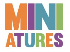 Member Miniatures
