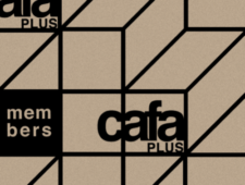 cafa+ members