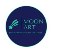 Moon Art Fair Hamburg