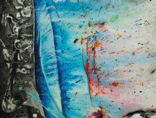 Climate & Art – Art Climate Change